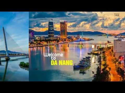 Những điều cần lưu ý khi đặt phòng khách sạn tại Đà Nẵng mùa cao điểm