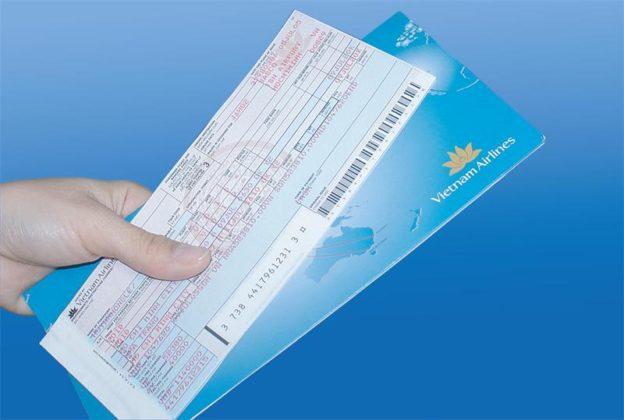 Bí kíp đặt vé máy bay đi Vinh trực tuyến online