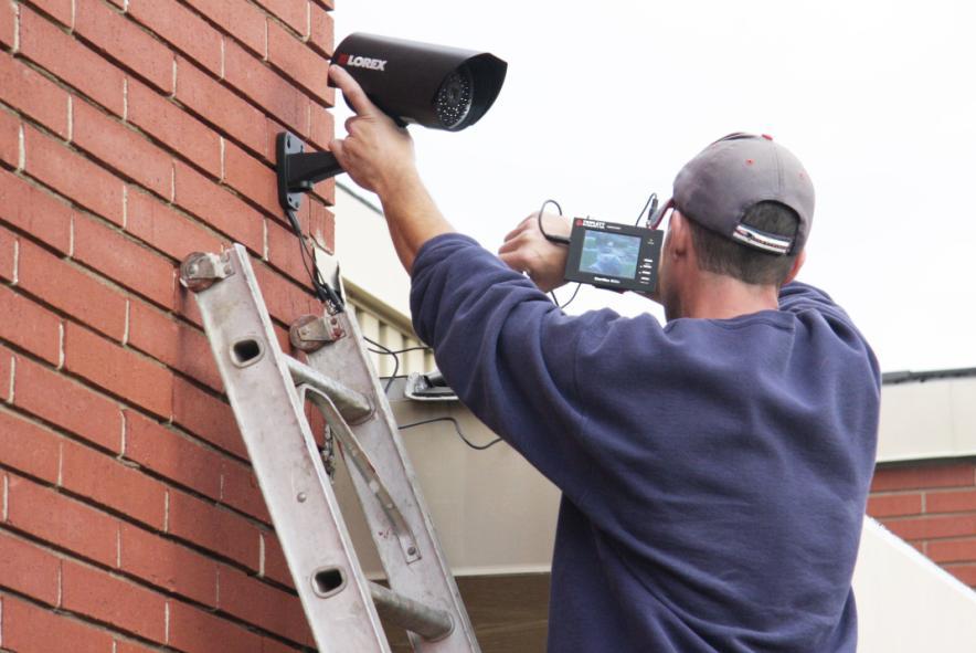 lắp đặt camera chống trộm cho hộ gia đình tỉnh Bình Dương