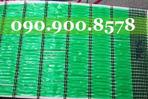 địa chỉ uy tín để mua phân phối lưới che nắng ở Hồ Chí Minh