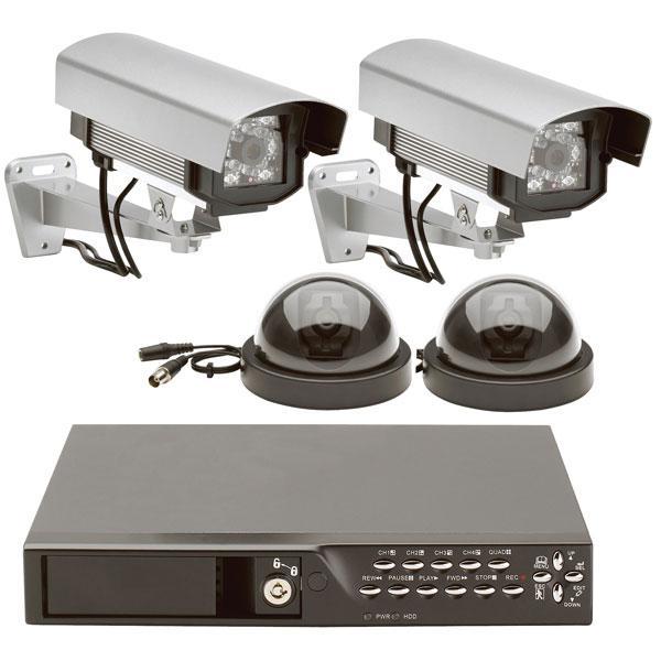 Camera an ninh Dĩ An – Bình Dương! uy tín trách nhiệm