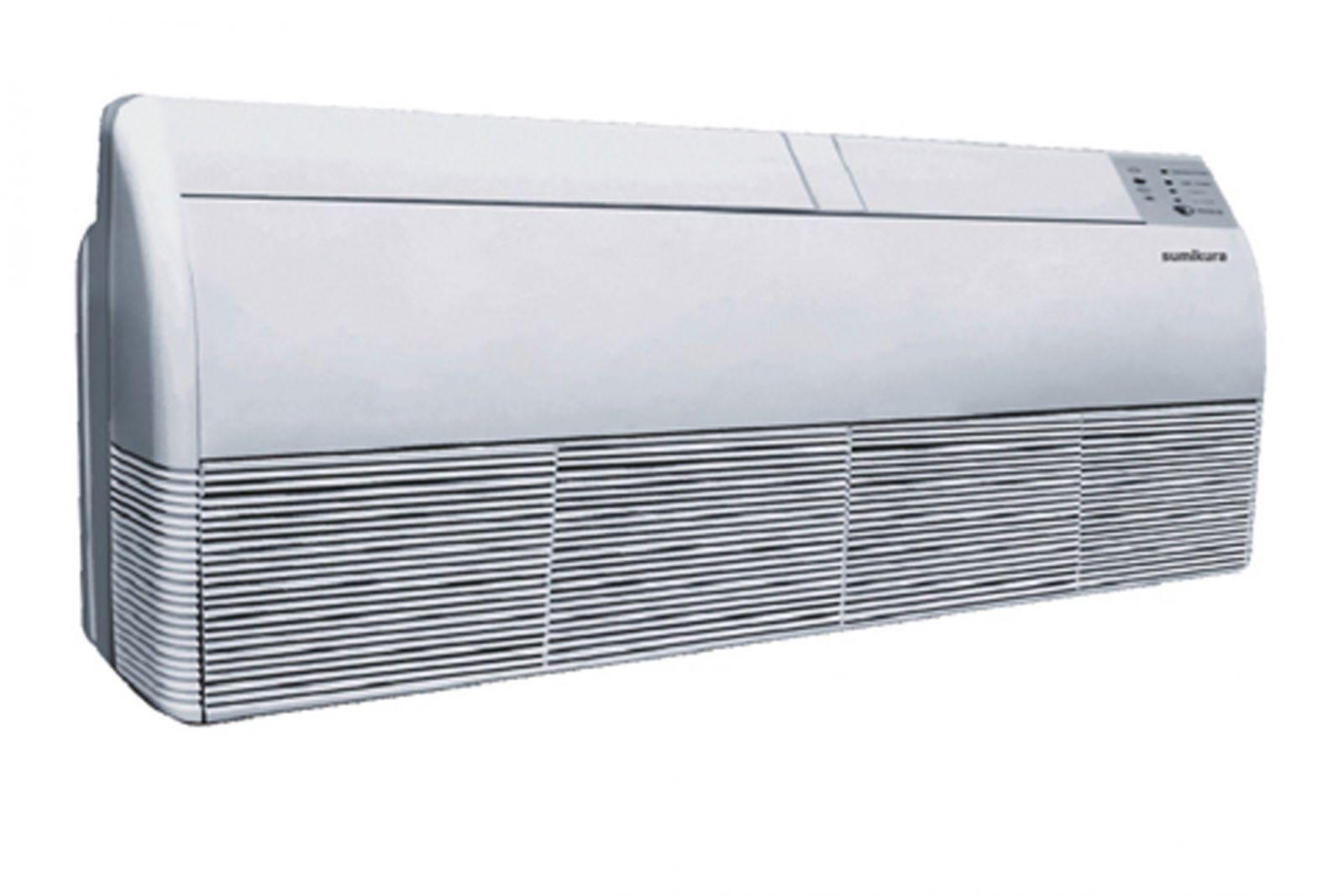 cửa hàng hỗ trợ, kiểu dáng, lắp đặt máy lạnh áp trần Sumikura uy tín số một