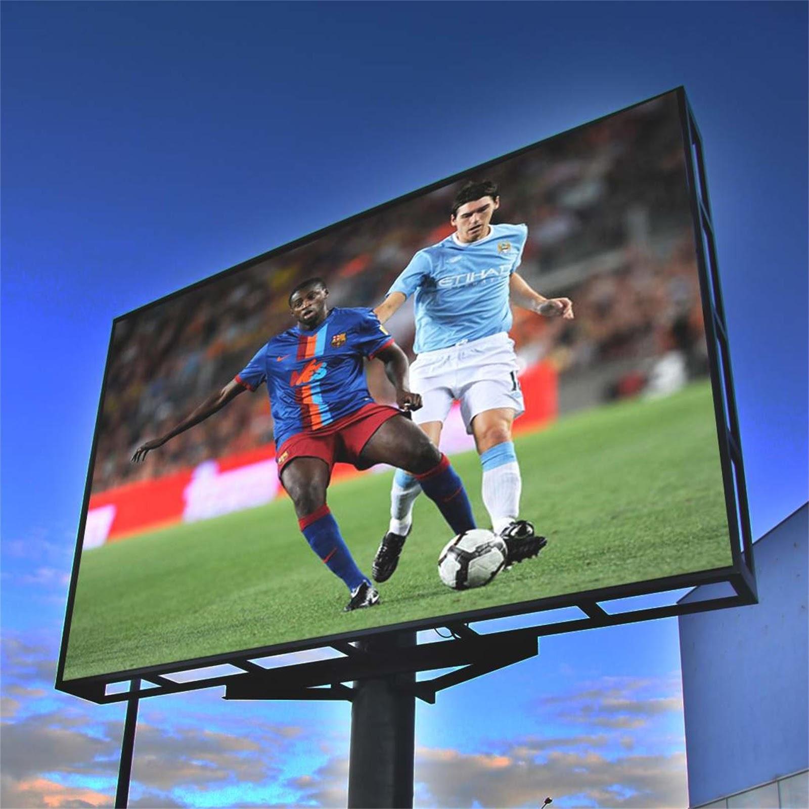 Địa chỉ cung cấp màn hình Led p3 indoor giá rẻ