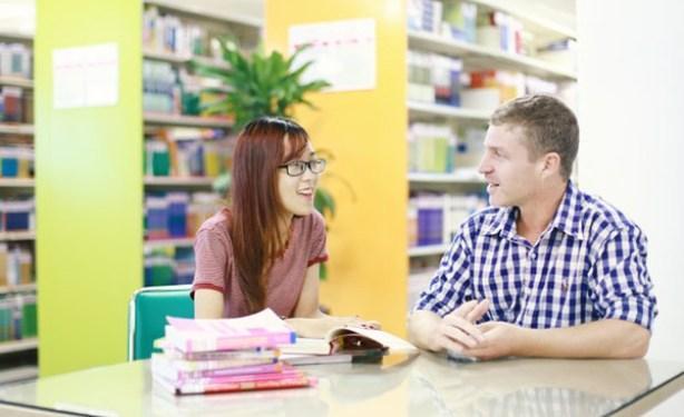 Tại sao nên lựa chọn công ty tư vấn du học?