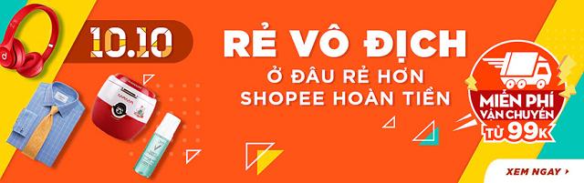 Mã Voucher Shopee là gì? kính nghiệm mua Shopee giá rẻ
