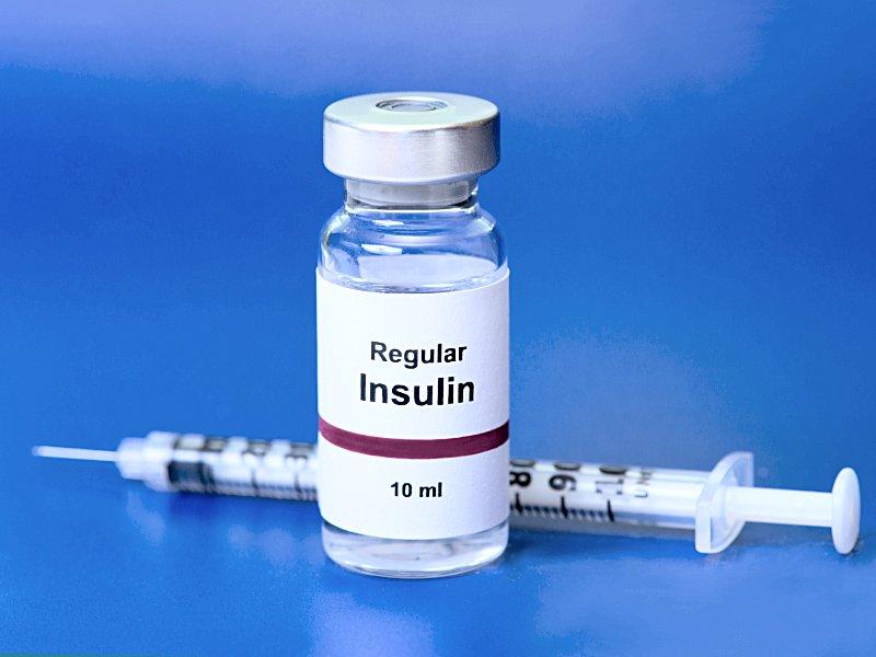 Phụ nữ mang thai có dùng thuốc trị tiểu đường được không?
