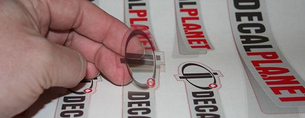 Những thông tin chúng ta nên biết về tem decal nước đang được sử dụng phổ biến hiện nay