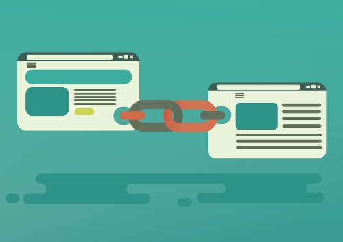 Cách đặt backlink một cách tối ưu nhất cho web của bạn