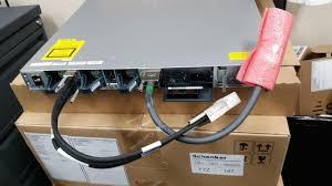 Vì sao PoE được ứng dụng trên thiết bị chuyển mạch