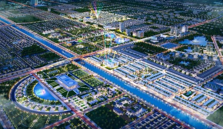 Những ai nên mua sản phẩm dự án cát tường western pearl Vị Thanh Hậu Giang?