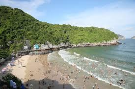 Sự tích tên gọi đảo Cô Tô – Du lịch Cô Tô