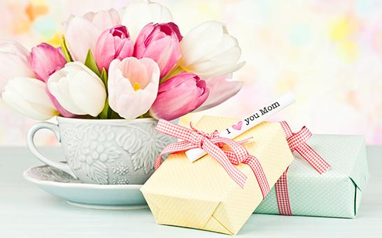 Chia sẻ 7 món quà tặng mẹ ý nghĩa nhất hành tinh nên mua