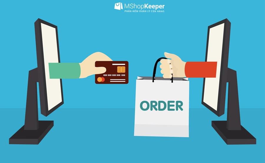 Dịch vụ order hàng taobao uy tín chất lượng