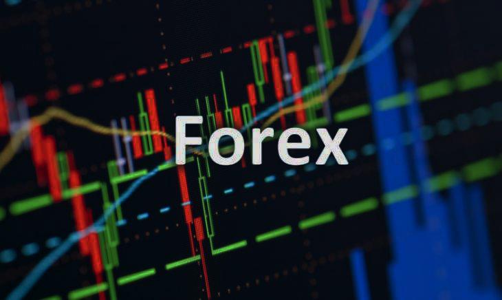 Hướng dẫn cách mở tài khoản forex một cách nhanh chóng nhất