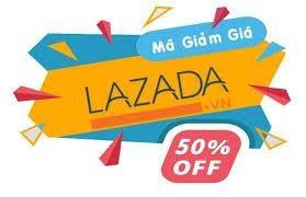 Lazada khuyến mãi chương trình ưu đãi hấp dẫn nhất