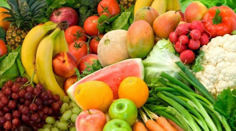 Đơn vị cung cấp thực phẩm sạch uy tín, giá rẻ nhất Hà Nội