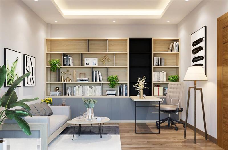 Có nên mua đồ nội thất thông minh Mạnh Tùng giá rẻ tại TP Hồ Chí Minh hay không?