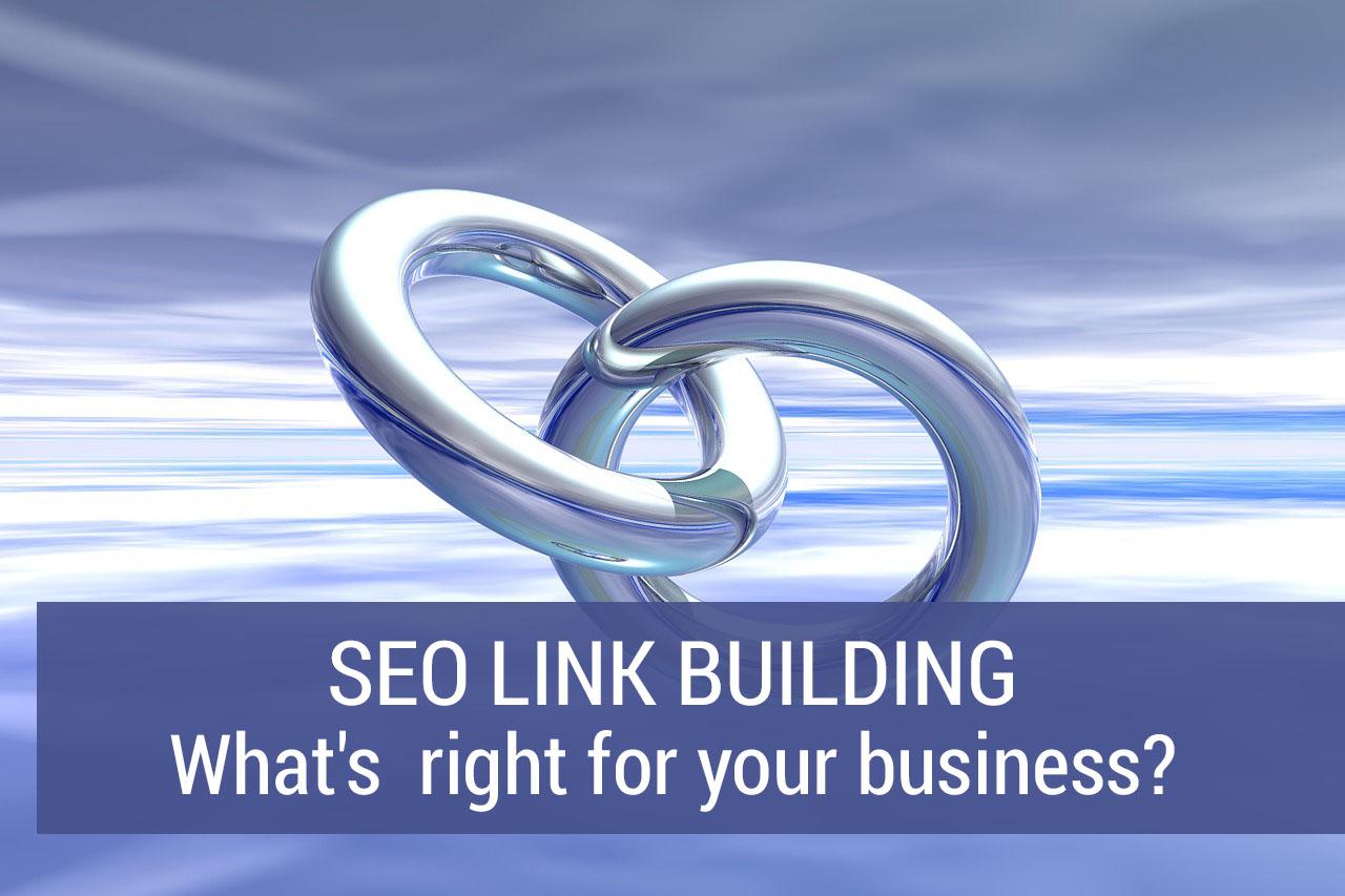 Cần bao lâu để xây dựng backlink PBN kim tự tháp cho doanh nghiệp?
